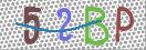 تصویر امنیتی