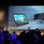 asus-transformer-all-in-one-windows8-android