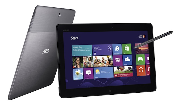intel-asus-vivo-tablet-tf810