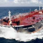 افزایش خرید نفت ایران توسط چین