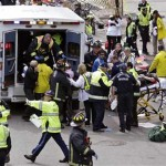 Boston Marathon Bombing (1)