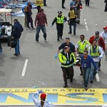 Boston Marathon Bombing (10)