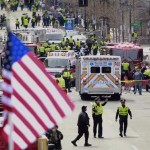 Boston Marathon Bombing (11)