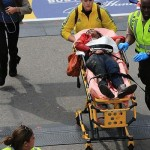 Boston Marathon Bombing (5)