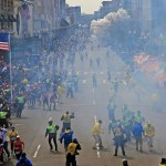 Boston Marathon Bombing (7)