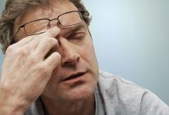 رفع سردرد بدون استفاده از قرص