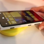 Nokia-Lumia-928-Picture