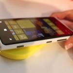 Nokia-Lumia-928-Picture