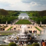 Palace-of-Versailles-Garden