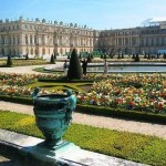 Palace-of-Versailles-Paris