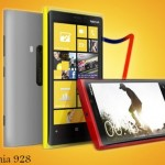 lumia 928 - لومیا 928