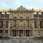 palace_of_versailles_wallpaper_4-other