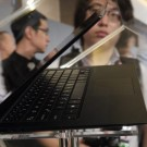Asus Zenbook Infinity Haswell (10)