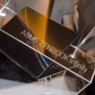 Asus Zenbook Infinity Haswell (6)