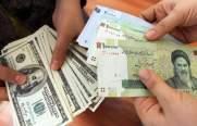 ارزان شدن اجناس الکترونیکی با کاهش قیمت دلار