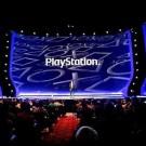 آغاز نمایشگاه E3 2013 روز دنیای فناوری