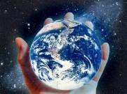 ۲ گیگابایت دانلود در ثانیه با اینترنت خانگی سونی