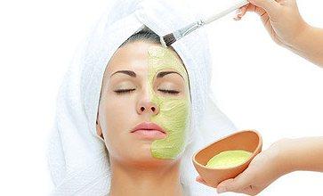 آلوئه ورا و کمک به درمان ریزش مو/موارد منع و مصرف آلوئه ورا