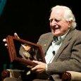Douglas Engelbart مخترع ماوس درگذشت