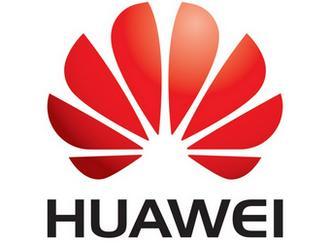 احتمال خرید Nokia توسط Huawei