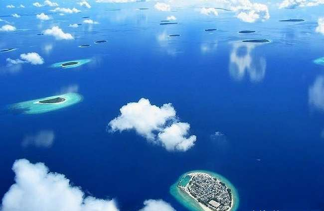 Maldives Islands (17)