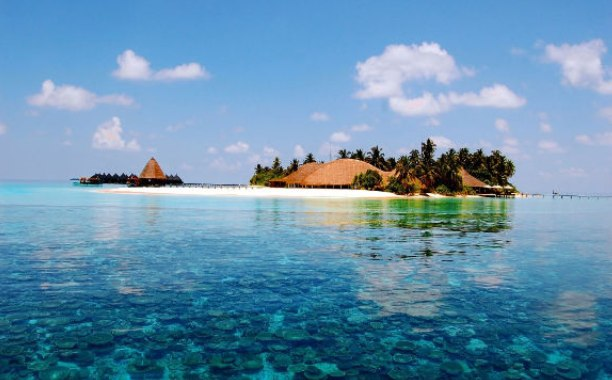 Maldives Islands (18)
