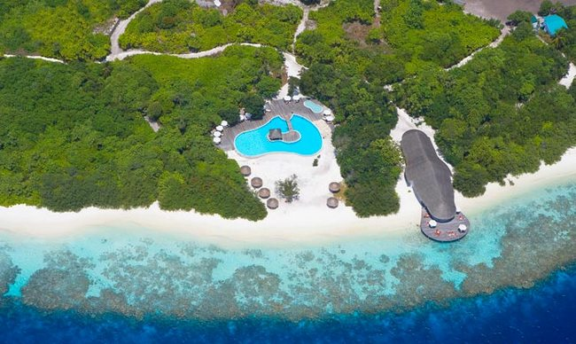 Maldives Islands (19)