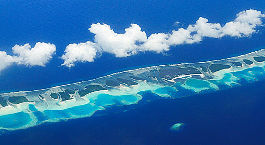 Maldives Islands (2)