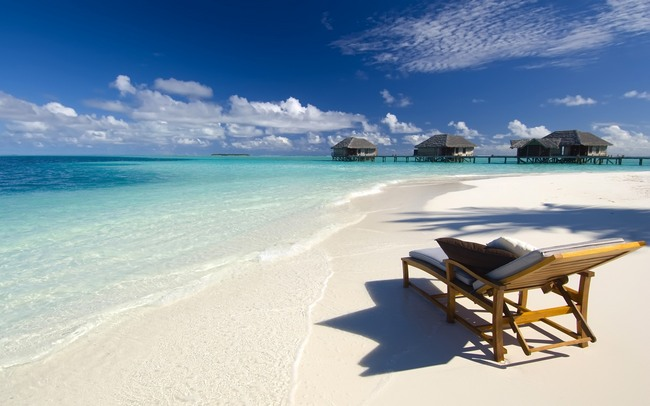 Maldives Islands (4)