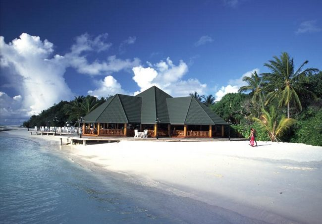 Maldives Islands (5)