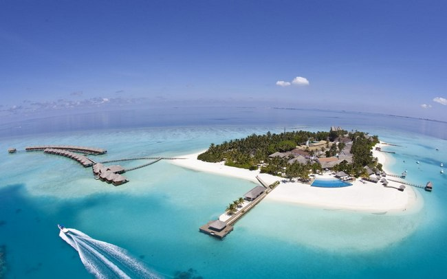 Maldives Islands (9)