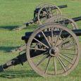 آیا میدانستید که قمپز نام یک ابزار جنگی است؟
