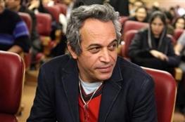 سریال جدید کارگردان «دودکش» شهریور کلید میخورد
