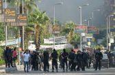 تقدیر و تشکر نخست وزیر مصر از نیروهای امنیتی