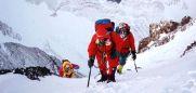 علت مرگ کوهنوردان اورست چیست؟ / کوهنورد کیست؟