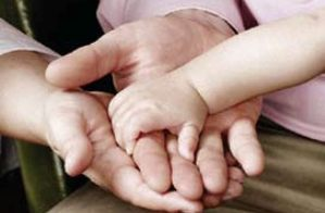 سرانجام افزایش مرخصی زایمان از ۶ ماه به ۹ ماه زنان شاغل