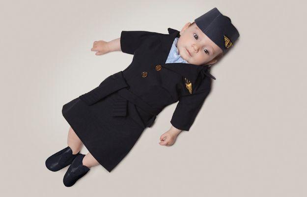 Child image (11)
