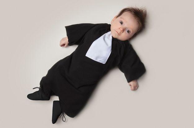 Child image (2)