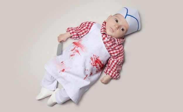 Child image (4)