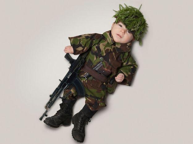 Child image (5)