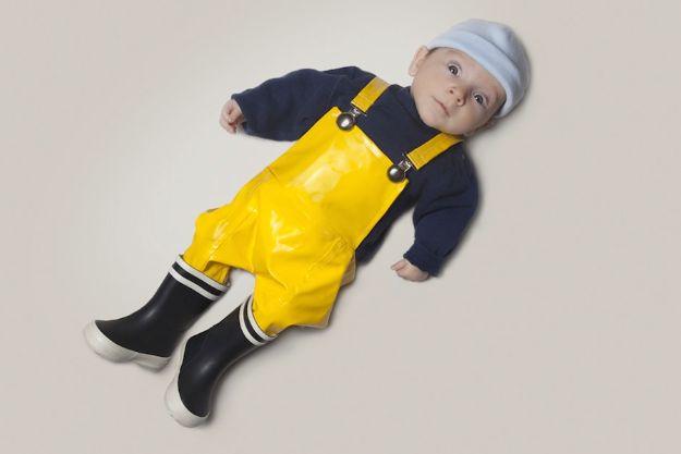 Child image (8)