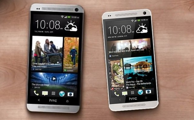 HTC One Max(3)