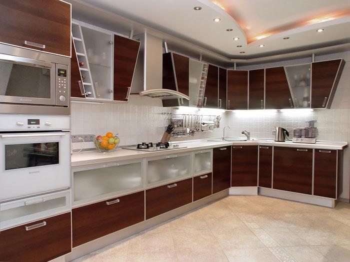 Kitchen Decoration (1)