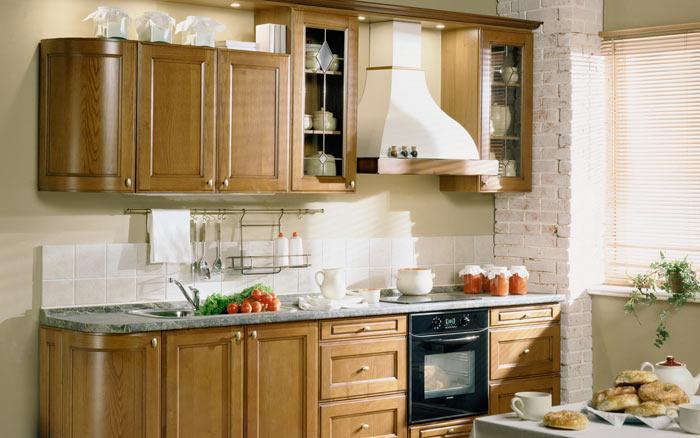 Kitchen Decoration (10)
