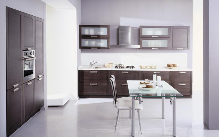 Kitchen Decoration (12)