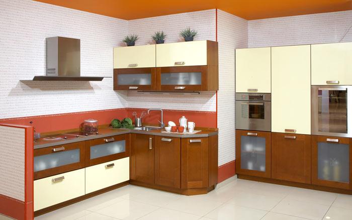 Kitchen Decoration (13)