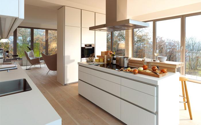 Kitchen Decoration (15)