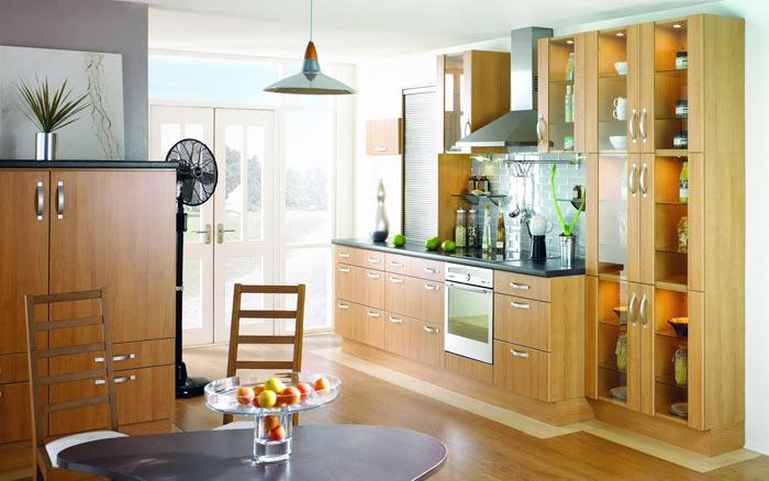 Kitchen Decoration (16)