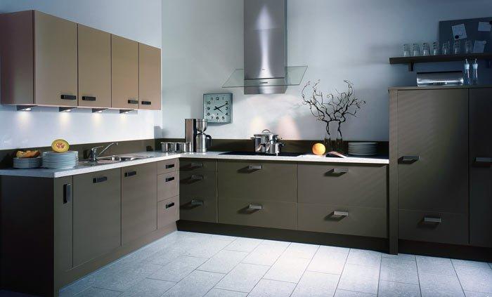 Kitchen Decoration (17)