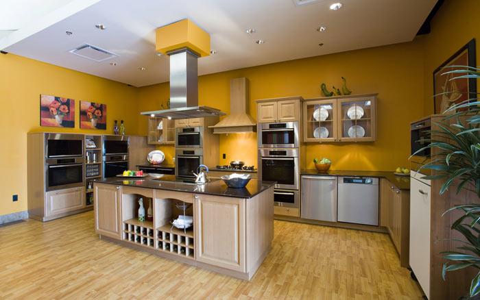 Kitchen Decoration (18)